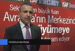 Güvenlik sektöründe Türkiye ne seviyede