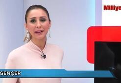 Milliyet Tv Sinematik 18.11.2016