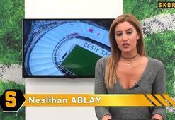 Skorer TV Spor Bülteni - 14 Kasım 2016