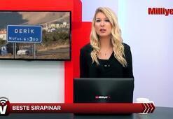 Milliyet Tv Haber Bülteni - 10.11.2016