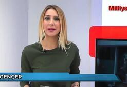 Milliyet Tv Sinematik 04.11.2016
