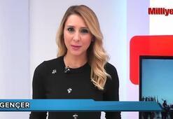 Milliyet Tv Sinematik 28.10.2016