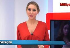 Milliyet Tv Sinematik - 21.10.2016