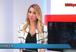 Milliyet Tv Sinematik 07.10.2016