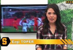Skorer TV - Spor Bülteni | 30 Eylül 2016