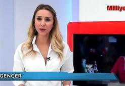 Milliyet Tv Sinematik 15.09.2016