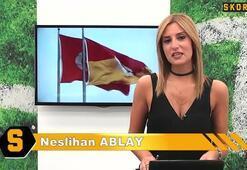 Skorer TV Spor Bülteni - 06 Eylül 2016