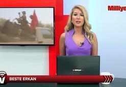Milliyet Tv Haber Bülteni - 31.08.2016