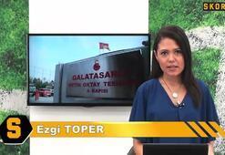 Skorer TV - Spor Bülteni | 8 Ağustos 2016