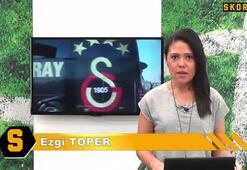 Skorer TV - Spor Bülteni | 7 Ağustos 2016