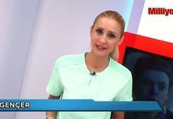 Milliyet Tv Sinematik 22.07.2016