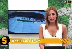 Skorer TV Spor Bülteni - 12 Temmuz 2016