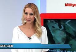 Milliyet Tv Sinematik 01.07.2016