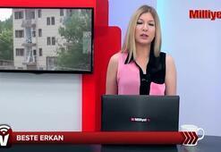 Milliyet Tv Haber Bülteni - 24.06.2016