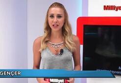 Milliyet Tv Sinematik 24.06.2016