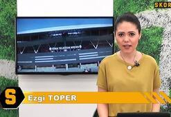 Skorer TV - Spor Bülteni | 19 Haziran 2016