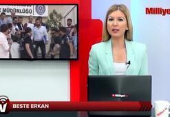 Milliyet Tv Haber Bülteni - 13.06.2016