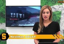 Skorer TV - Spor Bülteni   12 Haziran 2016