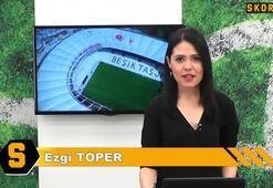 Skorer TV Spor Bülteni - 08 Haziran 2016