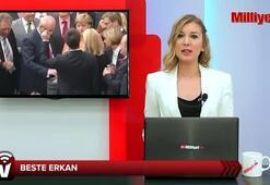Milliyet Tv Haber Bülteni - 01.06.2016