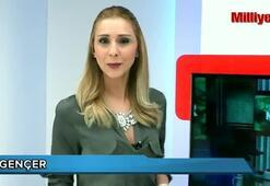 Milliyet Tv Sinematik 27.05.2016