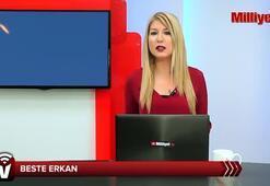 Milliyet Tv Haber Bülteni - 26.05.2016