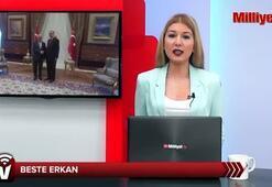 Milliyet Tv Haber Bülteni - 24.05.2016