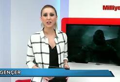 Milliyet Tv Sinematik 20.05.2016
