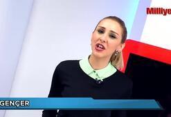 Milliyet Tv Sinematik 13.05.2016