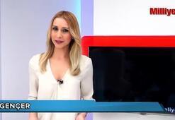 Milliyet Tv Sinematik 06.05.2016