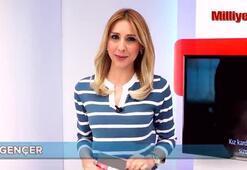 Milliyet Tv Sinematik 22.04.2016