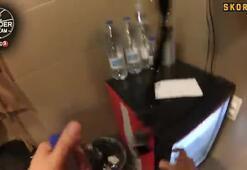 Hakem kamerasından Euroleague
