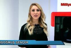 Milliyet Tv Sinematik 18.03.2016