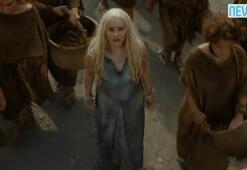 Game of Thrones 6. Sezon Fragmanı İzle