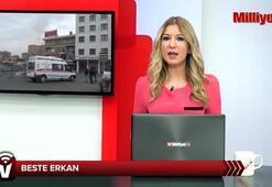 Milliyet Tv Haber Bülteni - 02.03.2016