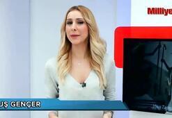 Milliyet Tv Sinematik 26.02.2016