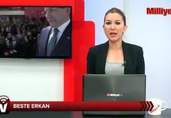Milliyet Tv Haber Bülteni - 05.02.2016