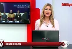 Milliyet Tv Haber Bülteni - 04.02.2016