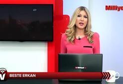 Milliyet Tv Haber Bülteni - 20.01.2016