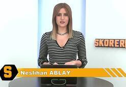 Skorer TV - Spor Bülteni   22 Nisan 2015