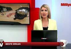 Milliyet Tv Haber Bülteni - 30.12.2015
