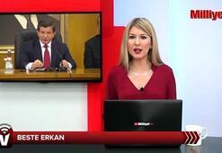 Milliyet Tv Haber Bülteni - 28.12.2015