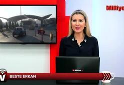 Milliyet Tv Haber Bülteni 23.12.2015