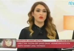 Münir Özkulun kızından Zuhal Topala sert tepki