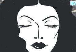 Google Hedy Lamarrı Doodle yaptı