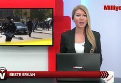 Milliyet Tv Haber Bülteni - 14.10.2015