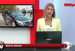 Milliyet Tv Haber Bülteni - 13.10.2015