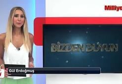 Milliyet Tv Bizden Duyun 28.08.2015