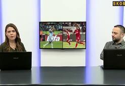 Uğur Meleke ile Süper Lig Özel | Fenerbahçe-Antalyaspor Bölüm I