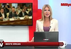Milliyet Tv Haber Bülteni-17.08.2015